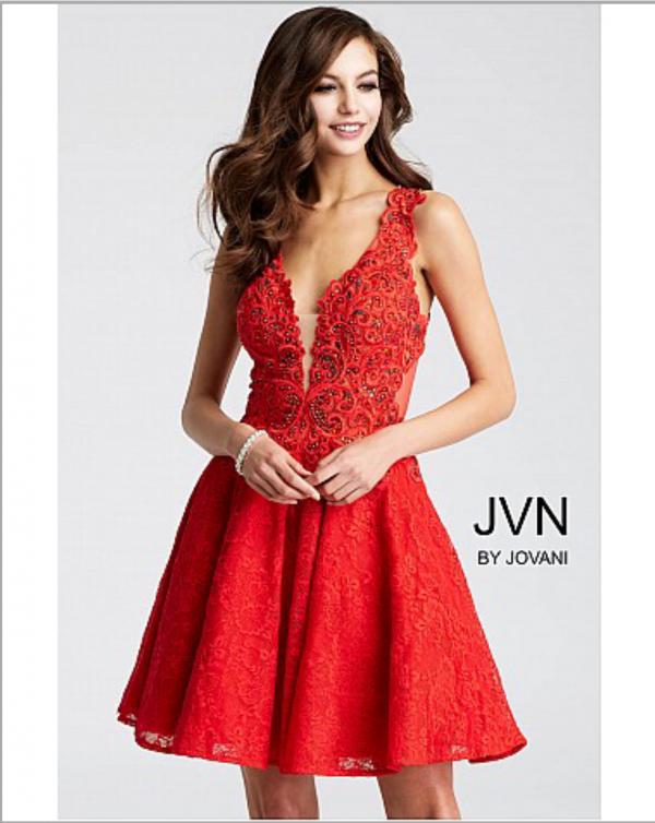 JVN45264