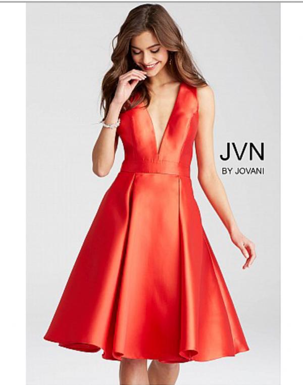 JVN50075