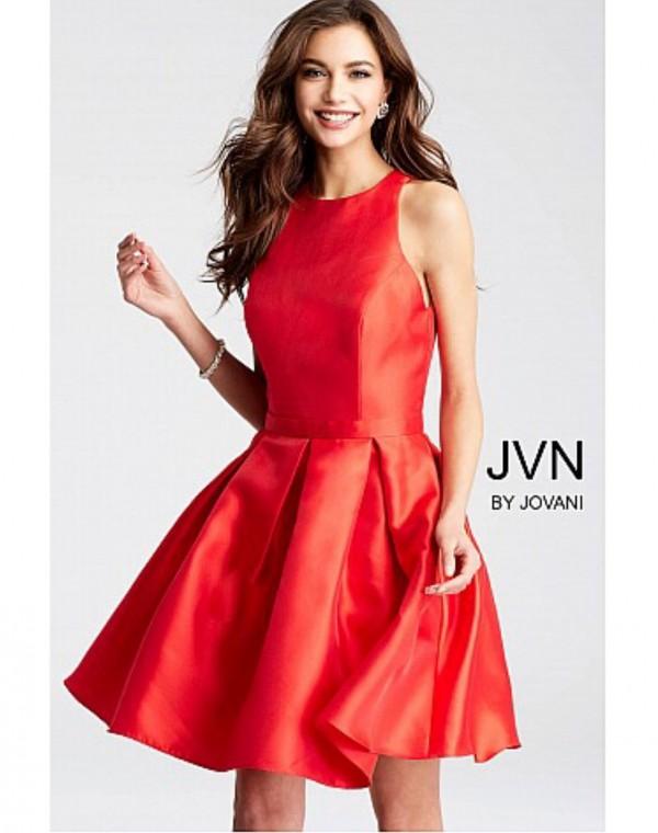 JVN53198