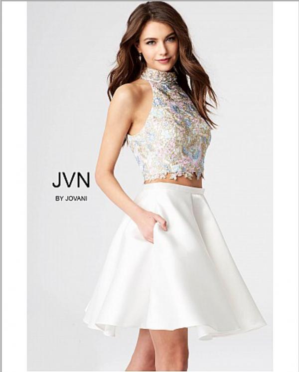JVN54474