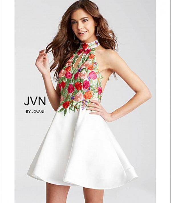 JVN54512