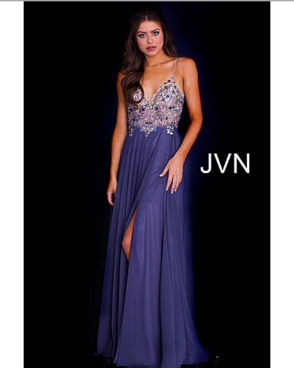 JVN59128