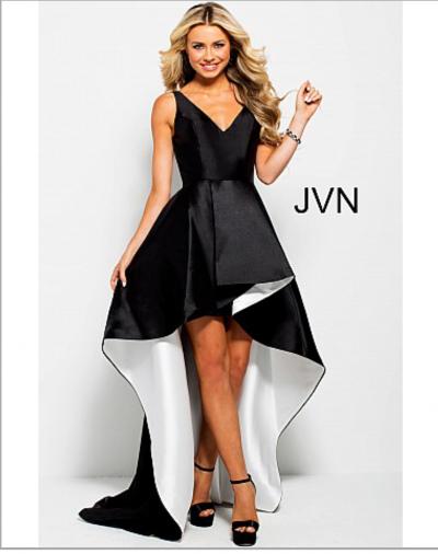 JVN43016