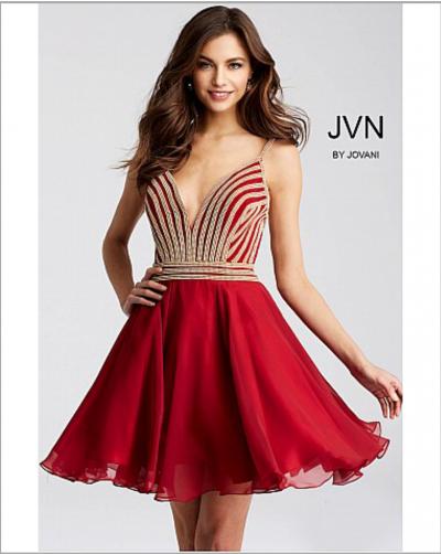JVN53392