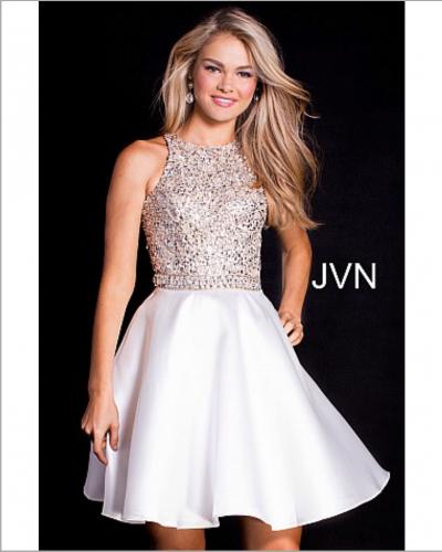 JVN57782