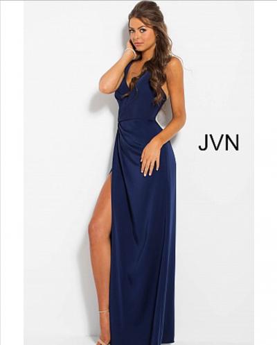 JVN58378